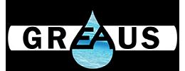 Logo_greaus2.png